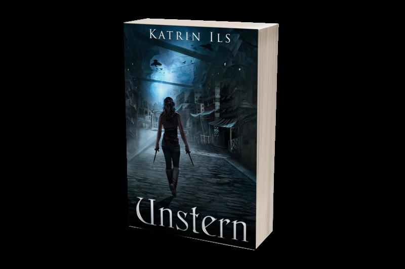 Unstern